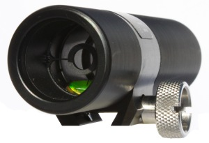 Sight & Glare Tube Package